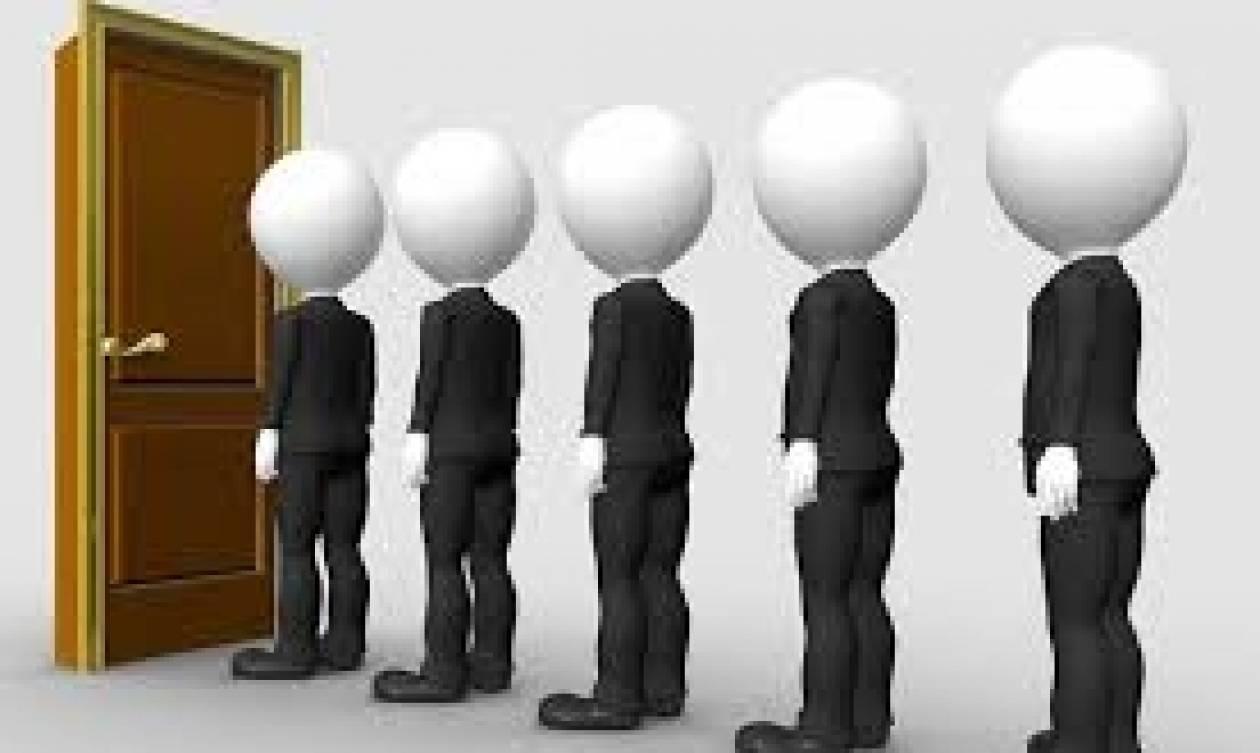 Δήμος Ηγουμενίτσας: Προσλήψεις εργατικού προσωπικού
