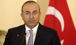 Η Τουρκία ψάχνει 32 διπλωμάτες που «αγνοούνται» μετά το πραξικόπημα