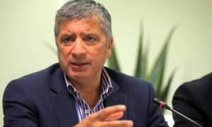 Πατούλης: Αφαίρεση σημαντικών αρμοδιοτήτων από τους Δήμους