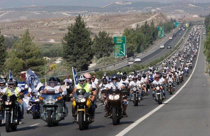 Είκοσι χρόνια από τη δολοφονία του Σολωμού Σολωμού στην Κύπρο