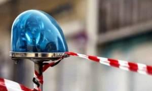 Θεσσαλονίκη: Απίστευτη ληστεία με... ραβασάκι