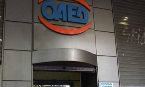 ΟΑΕΔ: Νέο πρόγραμμα για 15.000 ανέργους άνω των 50 ετών