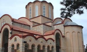 Παναγία Σουμελά Ημαθίας: Ξεκινά αύριο (14/08) ο εορτασμός του Δεκαπενταύγουστου