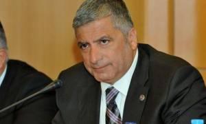Πατούλης: Θέλουμε μια Αυτοδιοίκηση ακηδεμόνευτη και δε θα γίνουμε δούρειοι ίπποι κανενός