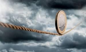 Μας δουλεύουν οι Financial Times: Βλέπουν εκτίναξη της οικονομικής ανάπτυξης!