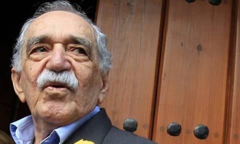 Κολομβία: Χαρτονόμισμα προς τιμήν του Γκαμπριέλ Γκαρσία Μάρκες