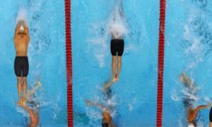 Ολυμπιακοί Αγώνες 2016 - Κολύμβηση: Δεν τα κατάφερε στα 4x100 η μικτή