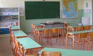 Ανατροπή: Δείτε πότε ανοίγουν τα σχολεία τον Σεπτέμβριο