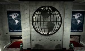 World Bank: Μαχαίρι σε δαπάνες κοινωνικής πρόνοιας, φοροαπαλλαγές και επιδόματα