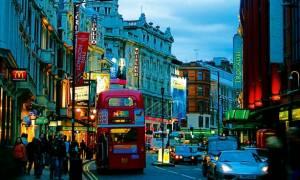 Λονδίνο: Εθνικές επιδοτήσεις αντί για ΕΣΠΑ