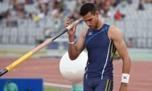 Ολυμπιακοί Αγώνες 2016: Χτυπάει… μετάλλιο ο Φιλιππίδης
