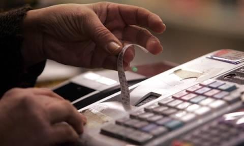 Δεκαπενταύγουστος: Συνεχίζεται το «σαφάρι» των φορολογικών ελέγχων στη Μακεδονία