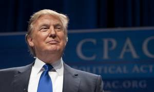 ΗΠΑ-προεδρικές εκλογές: Ο Ντόναλντ Τραμπ, επιτίθεται στα «διεφθαρμένα» ΜΜΕ