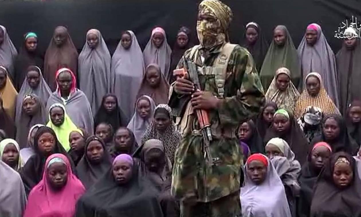 Νιγηρία: Πατέρας αναγνώρισε την κόρη του σε βίντεο της Μπόκο Χαράμ