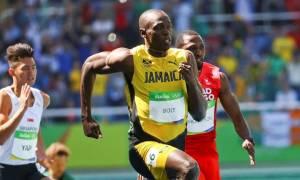 Ολυμπιακοί Αγώνες - Στίβος: Αυτή είναι η 8άδα του μεγάλου τελικού στα 100 μέτρα