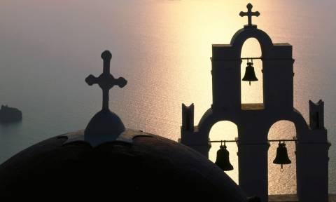 Δεκαπενταύγουστος: Η Χριστιανοσύνη γιορτάζει σε κάθε γωνιά της Ελλάδας