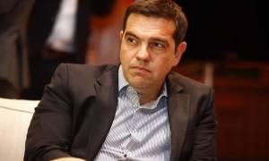 Spiegel: Ο Τσίπρας μπορεί να πάει σε εκλογές το φθινόπωρο