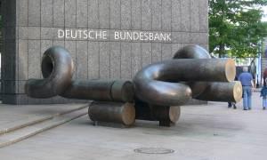 Σύνταξη στα 69 προτείνει η Bundesbank
