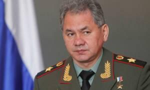 Συρία: Κοντά σε «κοινή στρατιωτική δράση» ΗΠΑ-Ρωσίας στο Χαλέπι