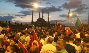Τουρκία: Νέο γύρο «εκκαθαρίσεων» ετοιμάζει ο Ερντογάν