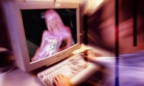 ΠΡΟΣΟΧΗ! Δείτε από τι κινδυνεύουν όσοι βλέπουν πορνό στο ίντερνετ