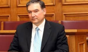 Σκάνδαλο ΕΛΣΤΑΤ - Αμετανόητος ο Γεωργίου: Θα ξανάκανα το ίδιο ακριβώς χωρίς δισταγμό