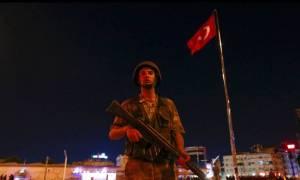 Στην μεγάλη οθόνη το πραξικόπημα στην Τουρκία με πρωταγωνιστή έναν Τούρκο... «Τζέιμς Μποντ»