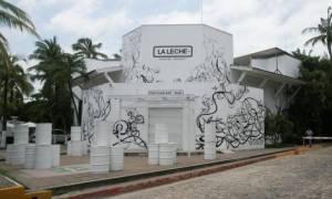 Θρίλερ στο Μεξικό: Ένοπλοι απήγαγαν μέλη συμμορίας - Ανάμεσά τους ο γιος του Ελ Τσάπο