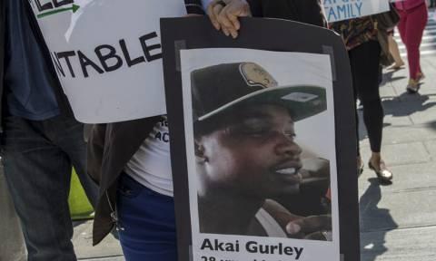 ΗΠΑ: Αποζημίωση μαμούθ σε οικογένεια Αφροαμερικανού που σκοτώθηκε από αστυνομικά πυρά