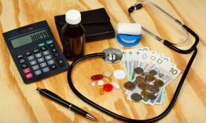 ΣΦΕΕ: Ανάγκη για σταθερές αποπληρωμές - Ένα χρόνο πίσω από άλλους παρόχους