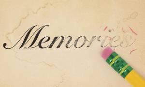 Οι τρεις συνήθειες που σας προστατεύουν από το Αλτσχάιμερ