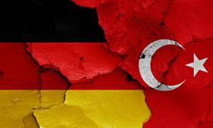 Γερμανία: Ο Ερντογάν στηρίζει ισλαμιστικές και τρομοκρατικές οργανώσεις - Τι απαντά η Τουρκία