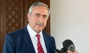 Ακιντζί για Κυπριακό: Χρειάζονται ψύχραιμες προσεγγίσεις