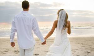 Τι ισχύει για ένα ζευγάρι που χώρισε και θέλει να ξαναπαντρευτεί;