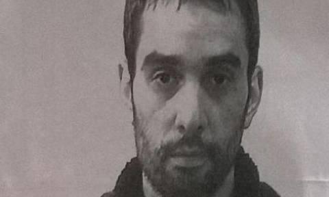 Βέλγιο: Οι Αρχές καταζητούν έναν ξάδελφο των καμικάζι των Βρυξελλών