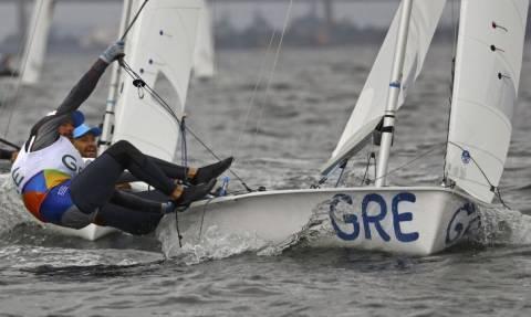 Ολυμπιακοί Ρίο: Γιατί θα καθυστερήσει το πέμπτο μετάλλιο της Ελλάδας;