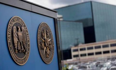 Συναγερμός στις ΗΠΑ: Θύμα χάκερ η Υπηρεσία Εθνικής Ασφαλείας!