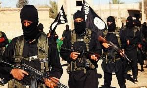 Λιβύη: Εννιά επιθέσεις τζιχαντιστών σε μια μέρα
