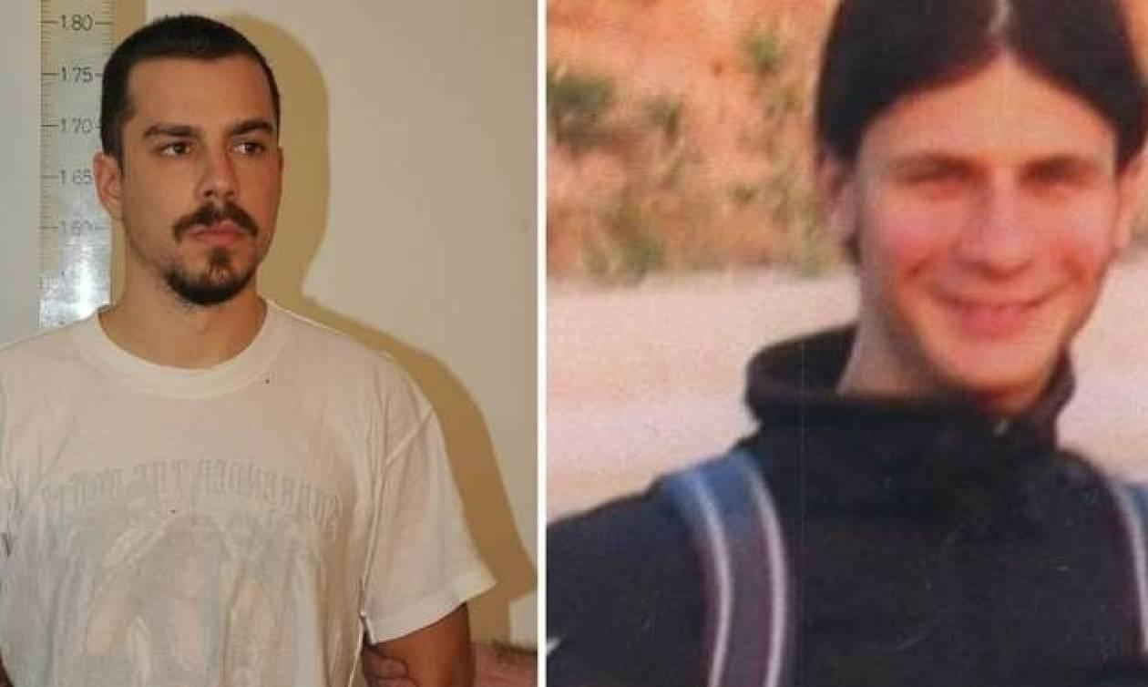 Αυτές είναι οι ποινές που επιβλήθηκαν σε Σακκά και Σεϊσίδη