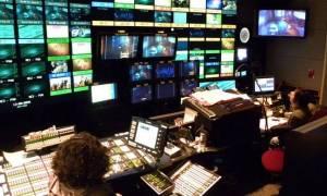 Στις 30 Αυγούστου ο διαγωνισμός για τις τηλεοπτικές άδειες