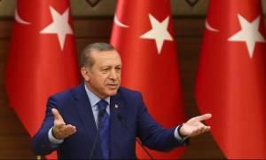 Τουρκία: Ο Ερντογάν προχωρά σε κατάσχεση περιουσιακών στοιχείων 187 επιχειρηματιών
