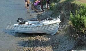 «Αγωνίστηκε και κέρδισε τη ζωή του» ο 7χρονος που χτυπήθηκε από σκάφος