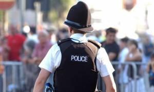Θρίλερ στη Βρετανία με διασκορπισμένα ανθρώπινα μέλη