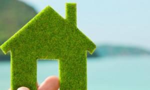 Πρόγραμμα «Εξοικονόμηση κατ' οίκον» σε 5.046 νοικοκυριά: Σε ποιες περιοχές θα κατανεμηθούν τα ποσά