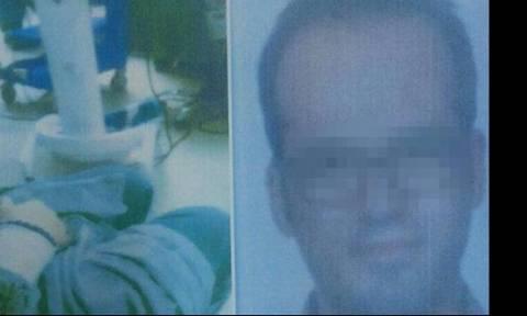 Τουρκία: Πιάστηκε να... αυνανίζεται μπροστά σε ασθενή πριν το χειρουργείο!