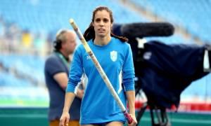 Ολυμπιακοί Αγώνες 2016: Ήρθε η ώρα της Στεφανίδη - Οι ελληνικές συμμετοχές της Παρασκευής (19/8)
