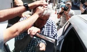 Τραγωδία στην Αίγινα: Σήμερα η απολογία του 77χρονου