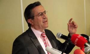 Νικολόπουλος: Θα οδηγηθεί σε θάνατο η ελληνική φαρμακοβιομηχανία;