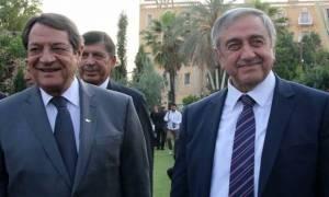ΟΗΕ για Κυπριακό: Ελπίζουμε σε συνέχιση των συνομιλιών σε θετικό και εποικοδομητικό κλίμα
