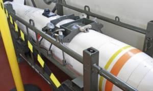 Οι Αμερικανοί μεταφέρουν τα πυρηνικά όπλα από την Τουρκία στη Ρουμανία